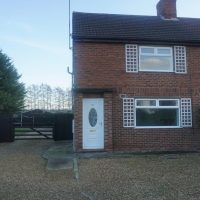 House In Pinchbeck