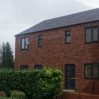 3 Bedroom House For Rent In Spalding