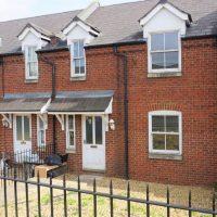 2 Bedroom House For Rent Terrace Kirton